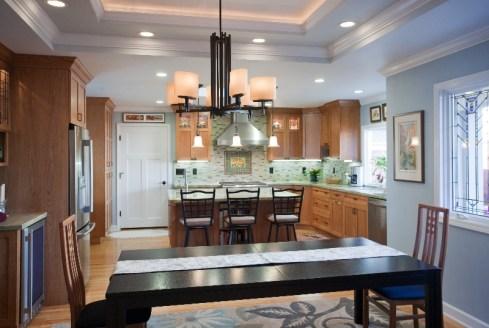 sunnyvale-dining-room-kitchen-ok