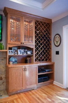 sunnyvale-living-room-wine-storage-ok