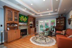 Sunnyvale Living Room (OK) (2)