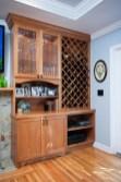Sunnyvale Living Room Wine Storage (OK) (2)
