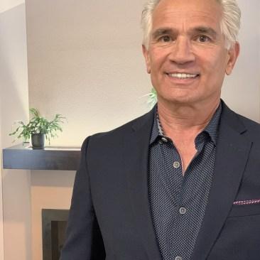 Mehdi Vatani - CEO/Owner