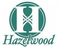 CityOfHazelwood
