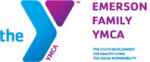 Emerson-Family-YMCA-Logo