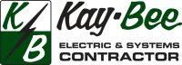 Kay-Bee_Electric