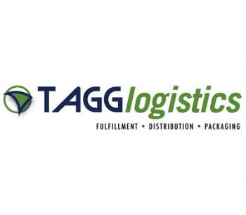 TaggLogistics