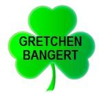 GretchenBangert