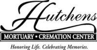 HutchensMortuary