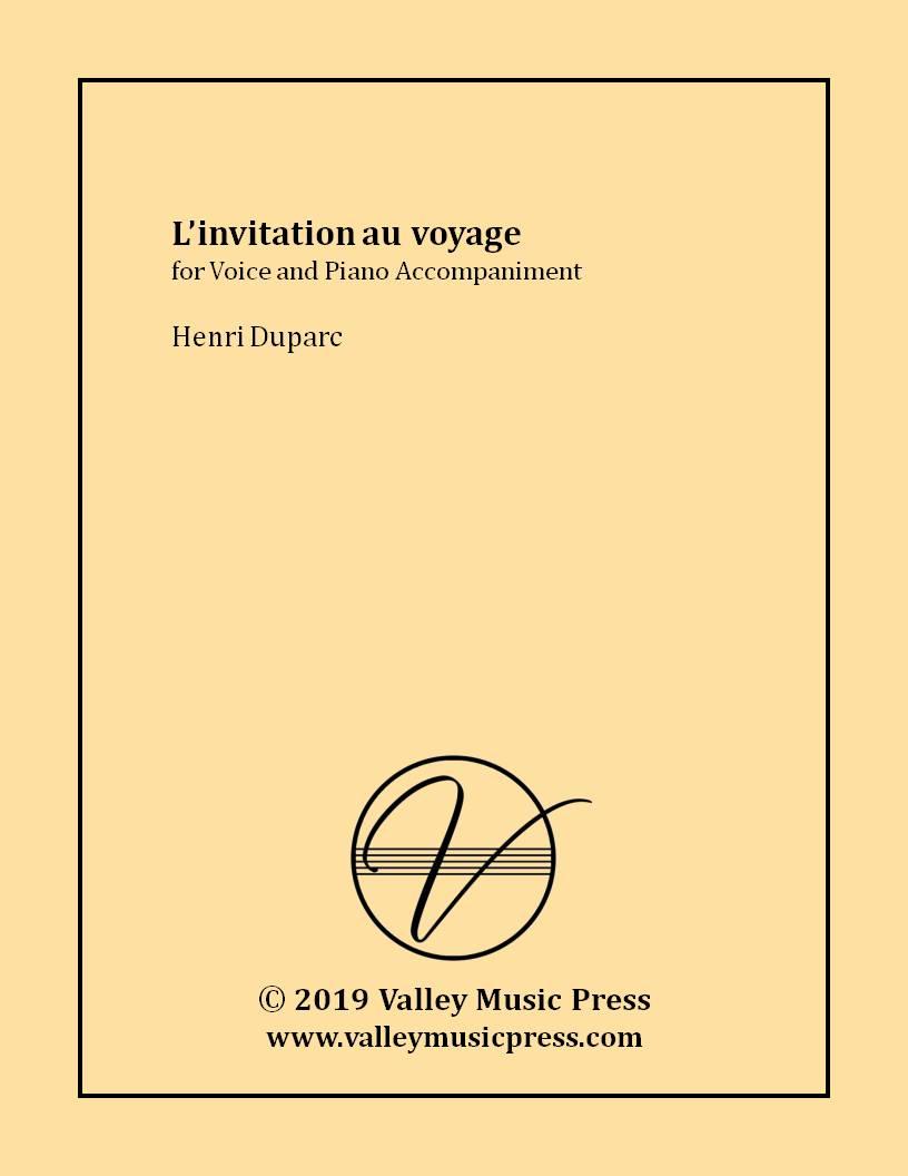 valley music press
