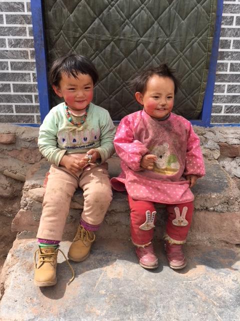 2018-04-05 tibetan family home