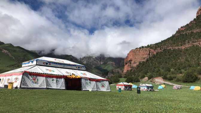 festival preparation2