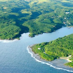 Talofofo Bay- Guam's Valley of the Latte Adventure Park Tours and Activities