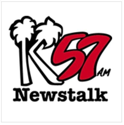 K57 Interviews and News