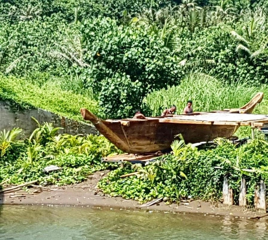 Festival of the Canoes, Guam, Valley of the Latte, Tours, Events, Festivals