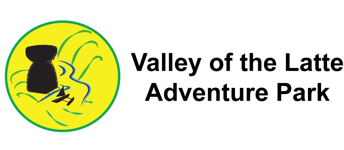 Valley of the Latte Adventure Park - Guam's Best Tours - A true Guam Cultural Experience, Adventure River Boat Cruise, Kayaking, Stand Up Paddleboarding, and more