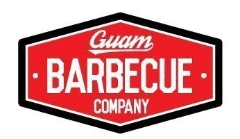 tunu-guam, guam barbecue company, guam river fest iv, best food on guam, best tours on guam, the best things to do on guam