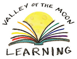 Valley of the Moon Learning