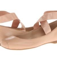 my inner ballerina