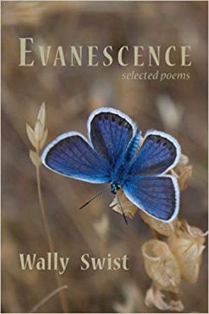 Evanescence - Wally Swist