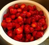 cleanberries