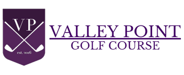 Valley Point Golf Course