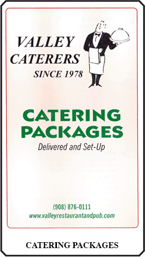 CATERING-PACKAGES