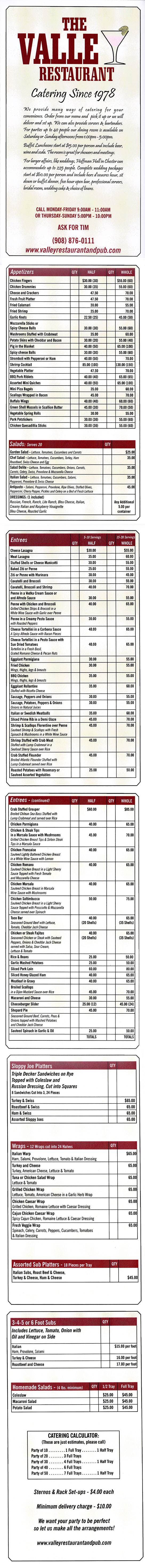 catering-menu-the-valley-restaurant-2016