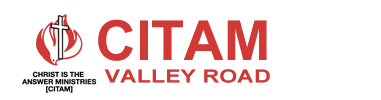 citam valley road logo