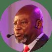 Pst. Dr. John Mphaphuli