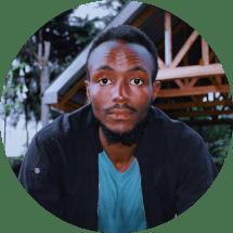 Samuel Mwenyehaki