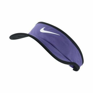 Youth Nike Hats & Visors