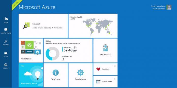 Azure-cloud-official-Microsoft-1-696x348