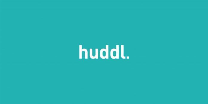 Microsoft-Huddl-696x348