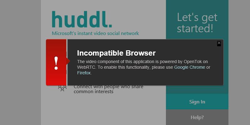 Microsoft-Huddle-2-via-MSPoweruser