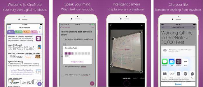 OneNote-iOS-iTunes-696x300