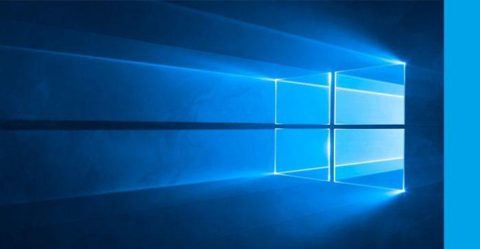 Windows-10-Mobile-Logo-696x361