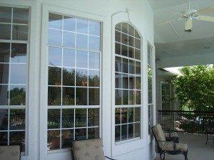 window glass replacement phoenix az