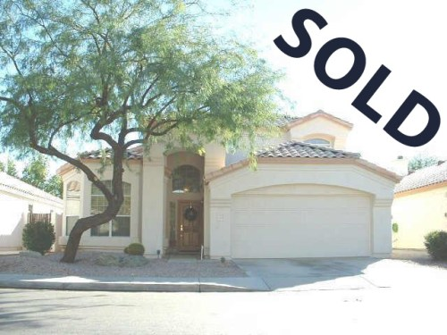 4879 W. Tulsa St sold by Metro Phoenix Homes