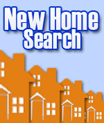 New Homes Builders in Phoenix