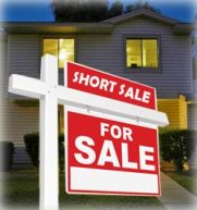 recommending tempe realtors because of their higher rate of short sale success