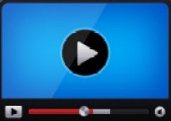 Video icon depicting movies about foreclosure properties