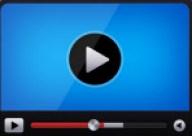 video icon showing Goodyear Arizona foreclosure properties