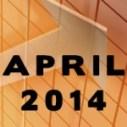 Phoenix real estate market April 2014