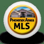 Phoenix-MLS