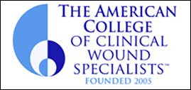 American College of Wound Specialists