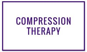 Compression Therapy - Wound Treatments at Valley Wound Care Specialists
