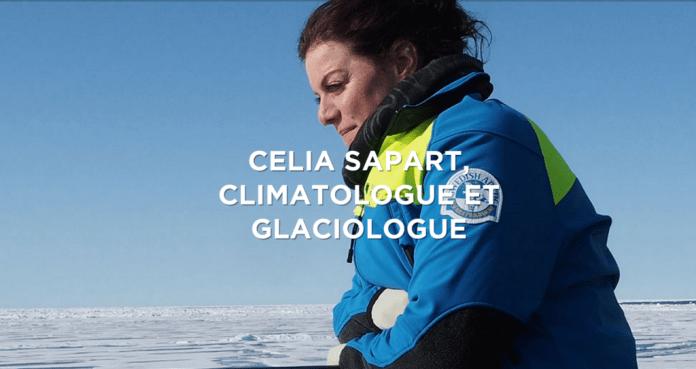 Célia Sapart - Val-de-Travers