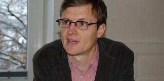 Frédéric MAIRY