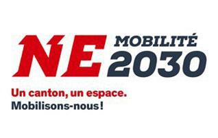 Mobilite_2030