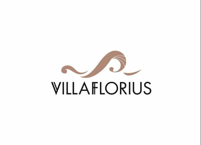 Ouverture de la Villa Florius