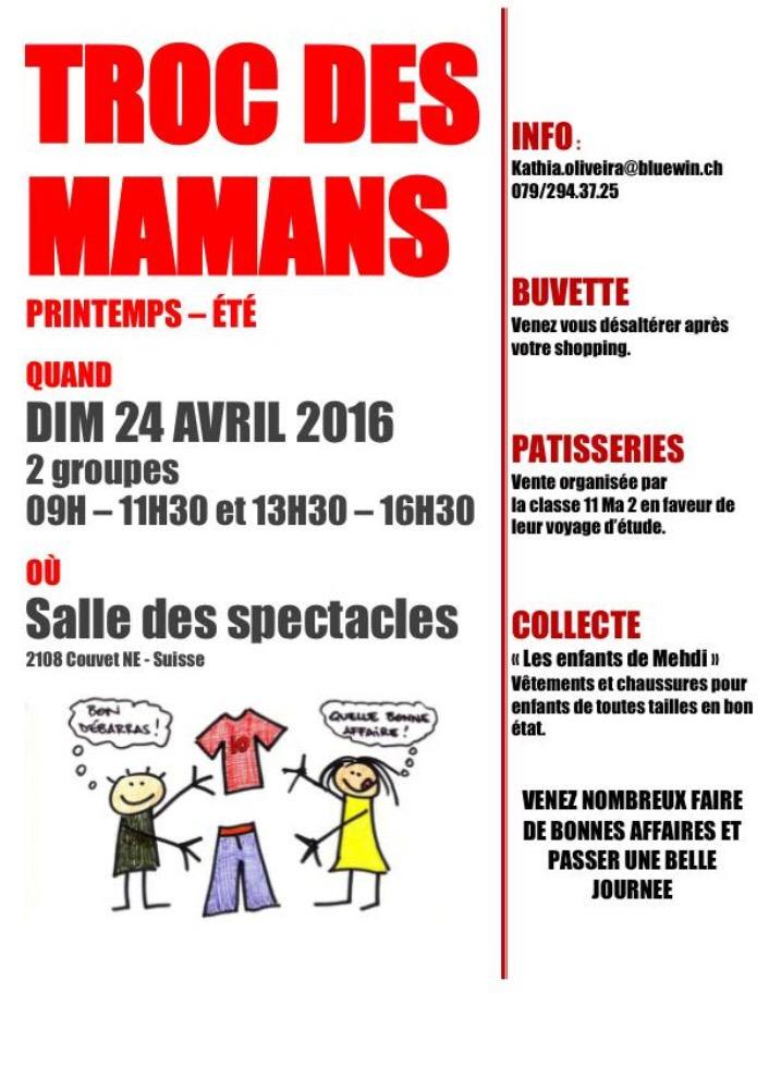 Travers Actualités De Informations Et Val Du b6If7gymYv